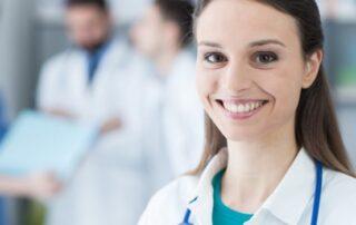Specjalista patomorfolog. Czym się zajmuje?
