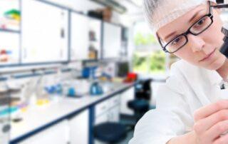 Czym są badania immunohistochemiczne?