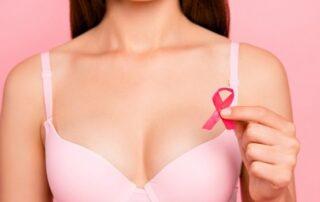 Punkcja cienkoigłowa w diagnostyce raka piersi